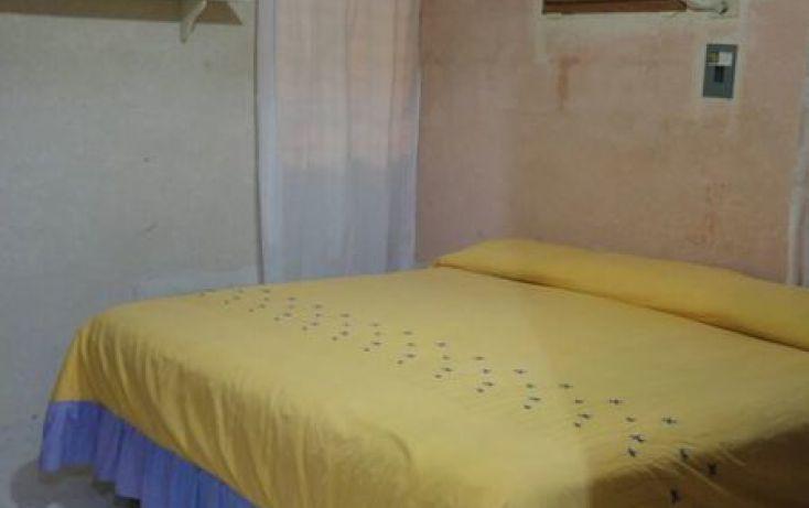 Foto de casa en renta en, pinos norte ii, mérida, yucatán, 1852774 no 10
