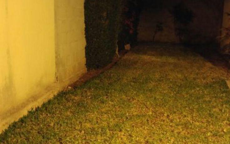 Foto de casa en renta en, pinos norte ii, mérida, yucatán, 1852774 no 14