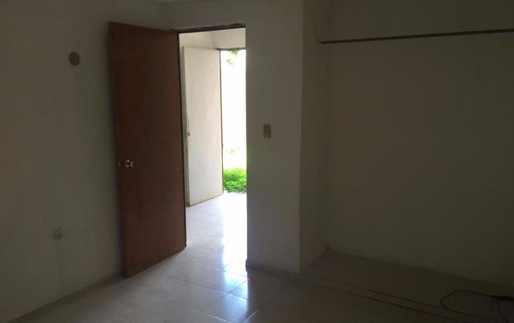 Foto de casa en venta en  , pinos norte ii, mérida, yucatán, 2000986 No. 03