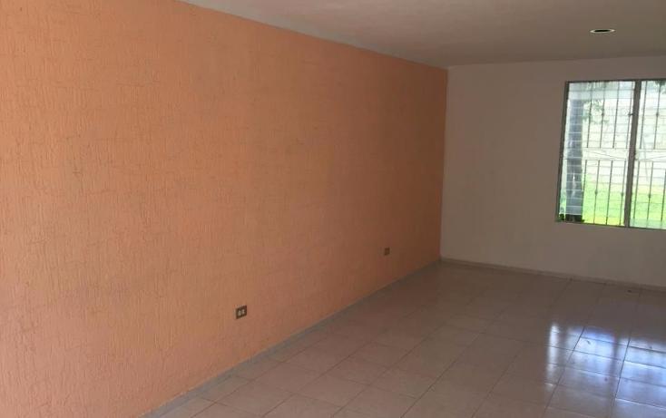 Foto de casa en venta en  , pinos norte ii, mérida, yucatán, 2000986 No. 04
