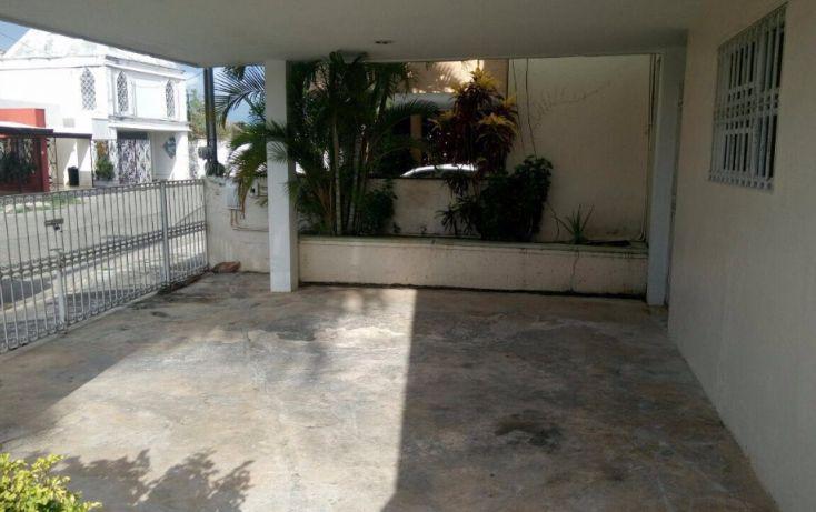 Foto de casa en renta en, pinos norte ii, mérida, yucatán, 2036194 no 02