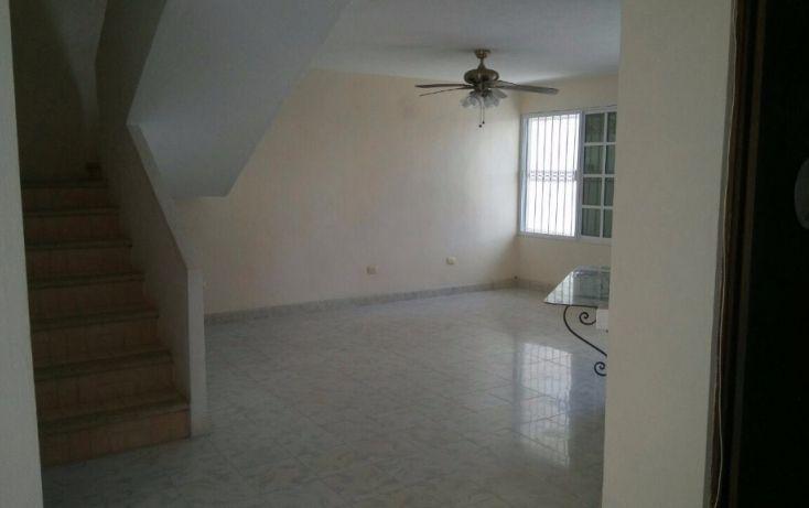 Foto de casa en renta en, pinos norte ii, mérida, yucatán, 2036194 no 04