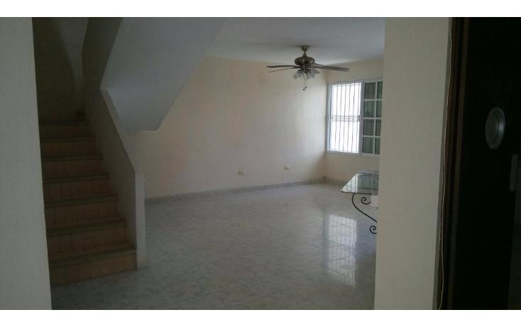 Foto de casa en renta en  , pinos norte ii, mérida, yucatán, 2036194 No. 04