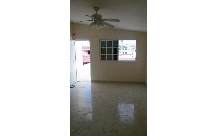Foto de casa en renta en  , pinos norte ii, mérida, yucatán, 2036194 No. 06