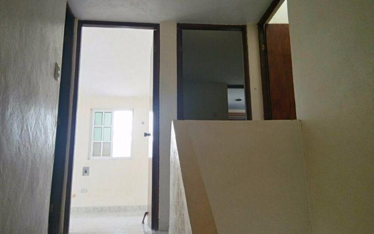 Foto de casa en renta en, pinos norte ii, mérida, yucatán, 2036194 no 12
