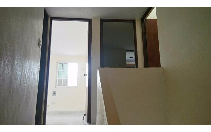 Foto de casa en renta en  , pinos norte ii, mérida, yucatán, 2036194 No. 12