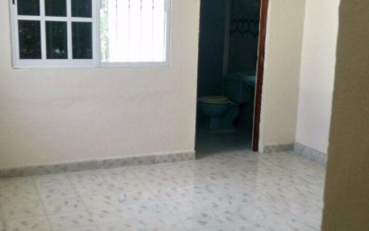 Foto de casa en renta en, pinos norte ii, mérida, yucatán, 2036194 no 13
