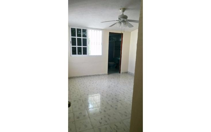 Foto de casa en renta en  , pinos norte ii, mérida, yucatán, 2036194 No. 13