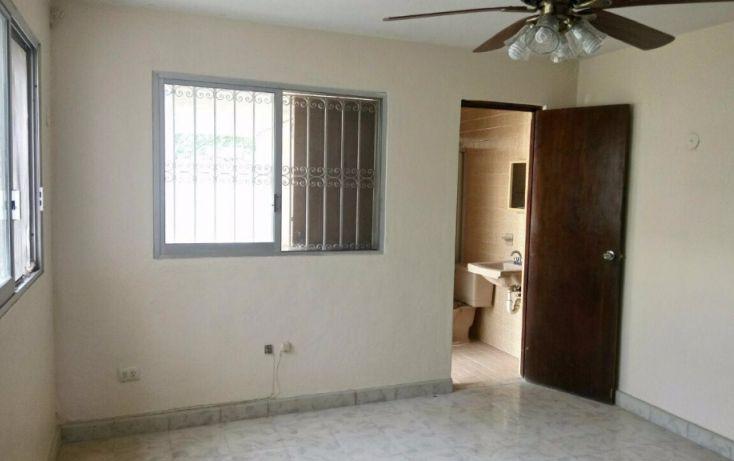 Foto de casa en renta en, pinos norte ii, mérida, yucatán, 2036194 no 14