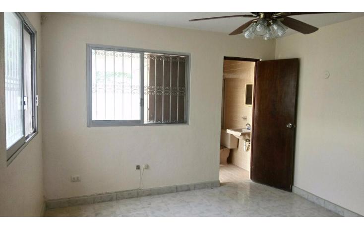 Foto de casa en renta en  , pinos norte ii, mérida, yucatán, 2036194 No. 14