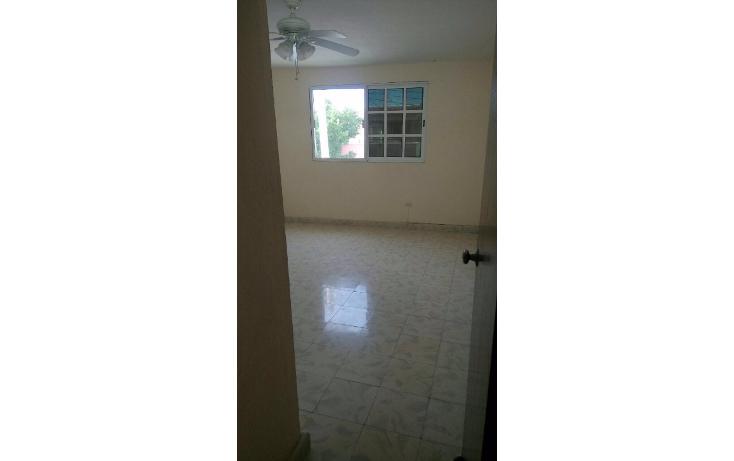 Foto de casa en renta en  , pinos norte ii, mérida, yucatán, 2036194 No. 17