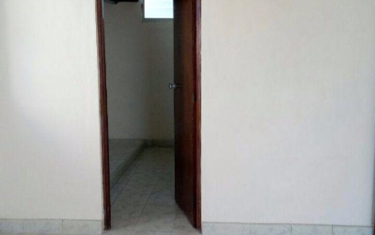 Foto de casa en renta en, pinos norte ii, mérida, yucatán, 2036194 no 18