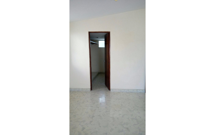 Foto de casa en renta en  , pinos norte ii, mérida, yucatán, 2036194 No. 18