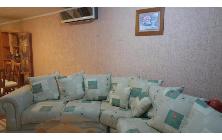 Foto de casa en renta en  , pinos norte ii, m?rida, yucat?n, 946315 No. 02