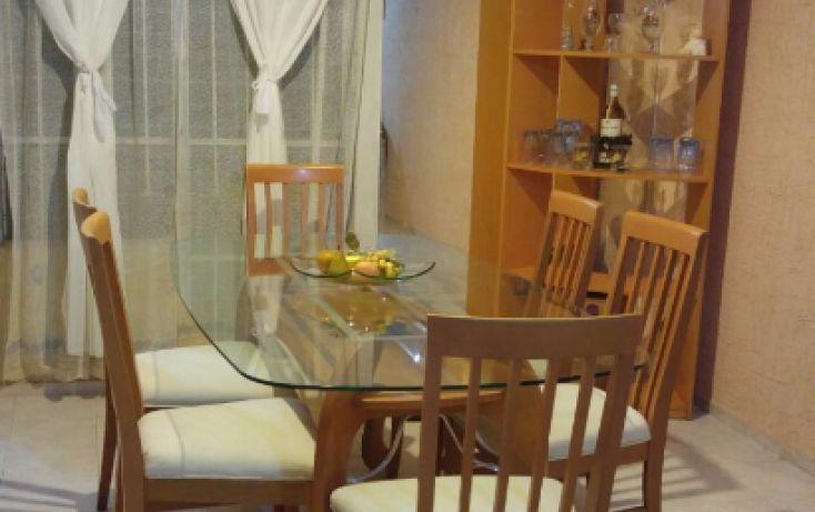 Foto de casa en renta en, pinos norte ii, mérida, yucatán, 946315 no 03