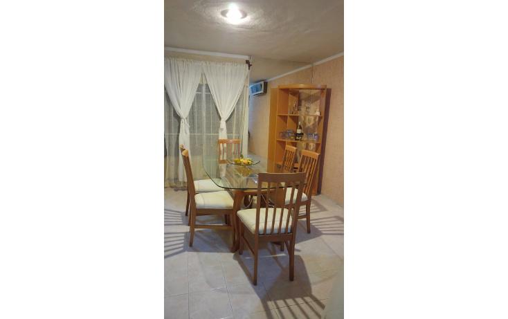 Foto de casa en renta en  , pinos norte ii, m?rida, yucat?n, 946315 No. 03