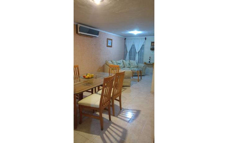 Foto de casa en renta en  , pinos norte ii, m?rida, yucat?n, 946315 No. 04