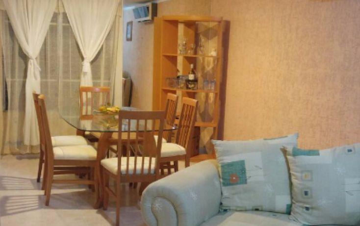 Foto de casa en renta en, pinos norte ii, mérida, yucatán, 946315 no 05