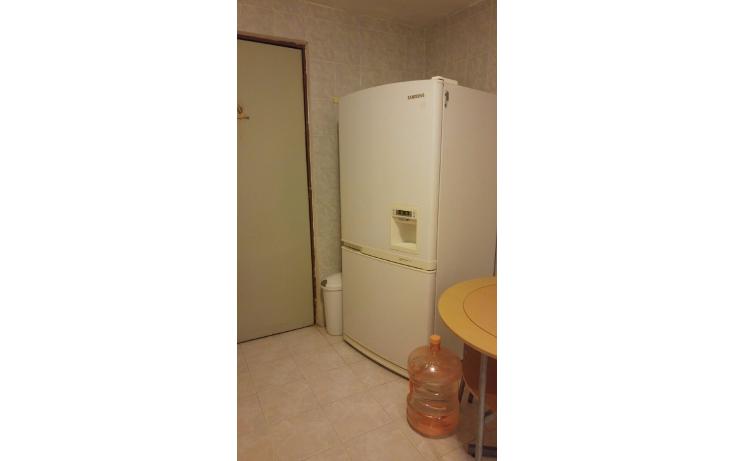 Foto de casa en renta en  , pinos norte ii, m?rida, yucat?n, 946315 No. 07