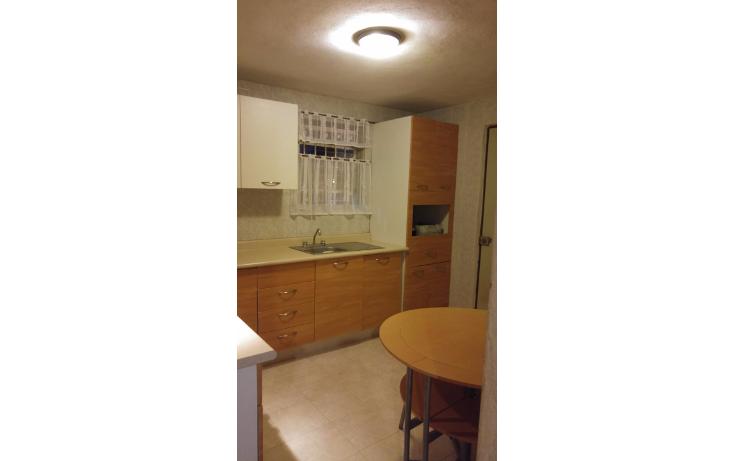 Foto de casa en renta en  , pinos norte ii, m?rida, yucat?n, 946315 No. 08