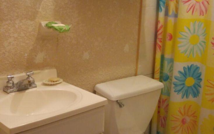 Foto de casa en renta en, pinos norte ii, mérida, yucatán, 946315 no 12