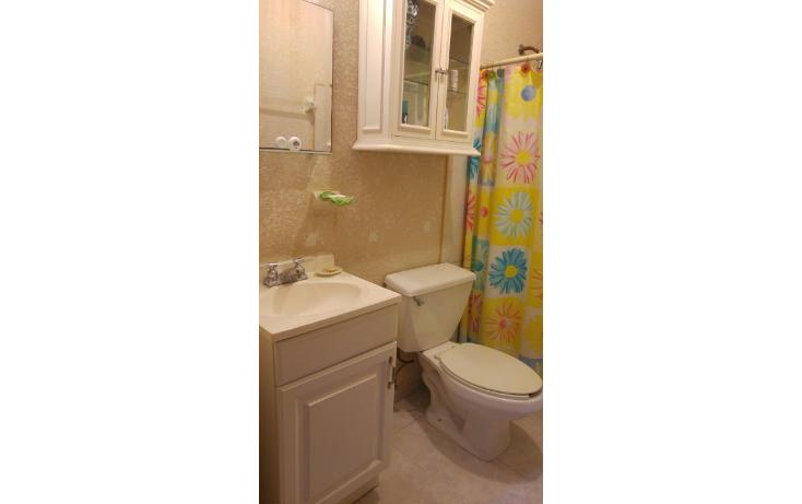 Foto de casa en renta en  , pinos norte ii, m?rida, yucat?n, 946315 No. 12