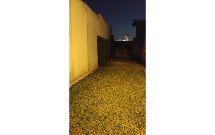 Foto de casa en renta en  , pinos norte ii, m?rida, yucat?n, 946315 No. 13