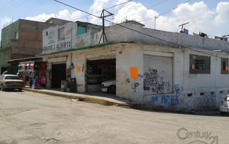 Foto de local en venta en pintores, granjas lomas de guadalupe, cuautitlán izcalli, estado de méxico, 1849018 no 01