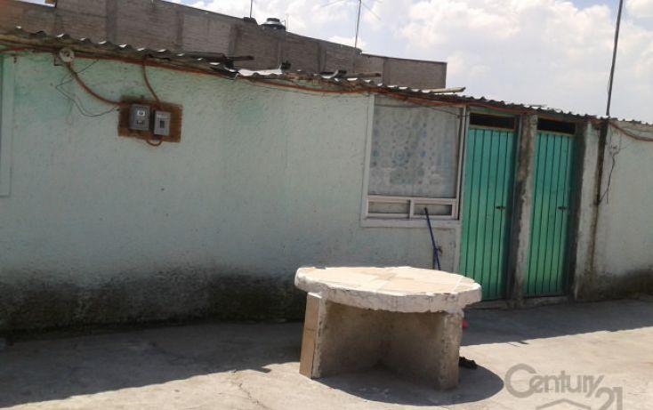 Foto de local en venta en pintores, granjas lomas de guadalupe, cuautitlán izcalli, estado de méxico, 1849018 no 02