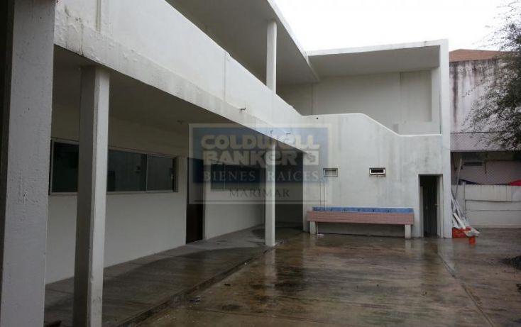 Foto de casa en venta en pintores mexicanos 729, country la costa, guadalupe, nuevo león, 467699 no 02