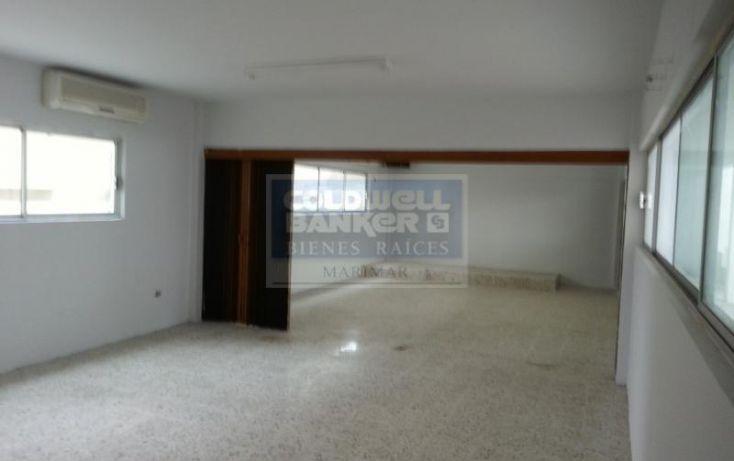 Foto de casa en venta en pintores mexicanos 729, country la costa, guadalupe, nuevo león, 467699 no 03