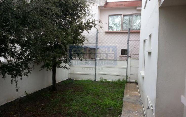 Foto de casa en venta en pintores mexicanos 729, country la costa, guadalupe, nuevo león, 467699 no 04