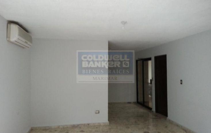 Foto de casa en venta en pintores mexicanos 729, country la costa, guadalupe, nuevo león, 467699 no 05