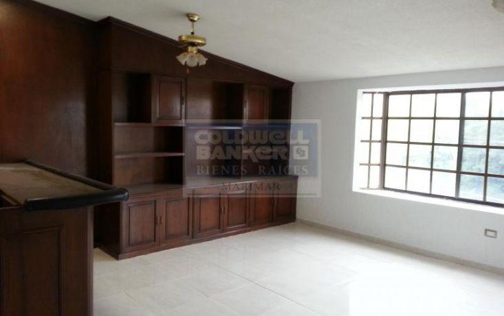 Foto de casa en venta en pintores mexicanos 729, country la costa, guadalupe, nuevo león, 467699 no 07