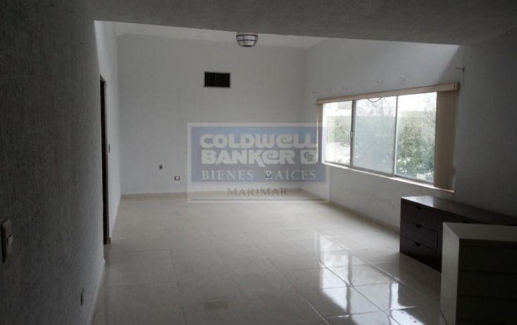 Foto de casa en venta en pintores mexicanos 729, country la costa, guadalupe, nuevo león, 467699 no 08