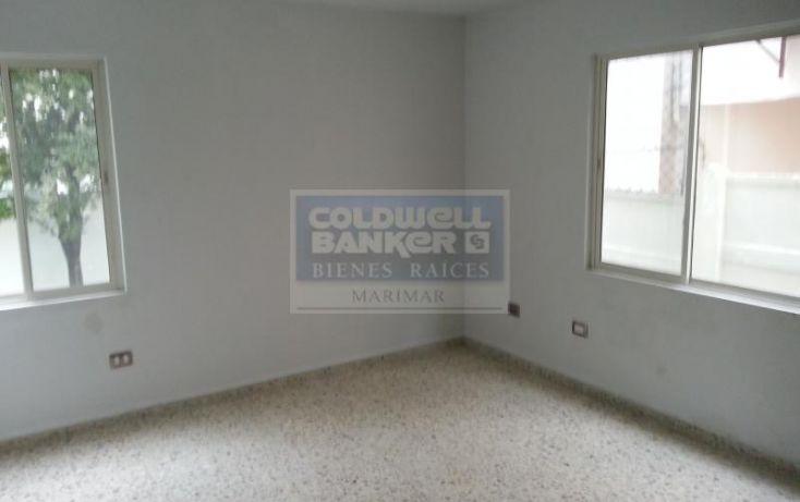 Foto de casa en venta en pintores mexicanos 729, country la costa, guadalupe, nuevo león, 467699 no 09