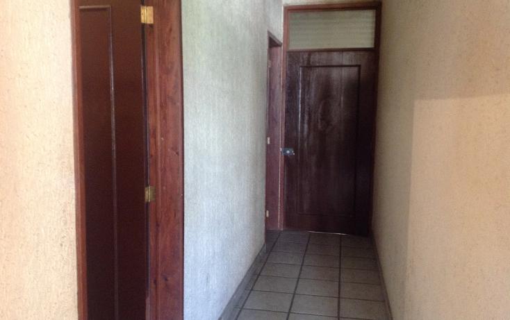 Foto de edificio en venta en  , pintores mexicanos, aguascalientes, aguascalientes, 1266851 No. 02