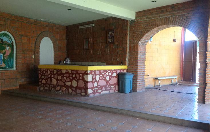 Foto de edificio en venta en  , pintores mexicanos, aguascalientes, aguascalientes, 1266851 No. 04