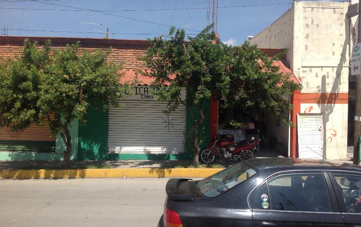 Foto de edificio en venta en  , pintores mexicanos, aguascalientes, aguascalientes, 1266851 No. 08
