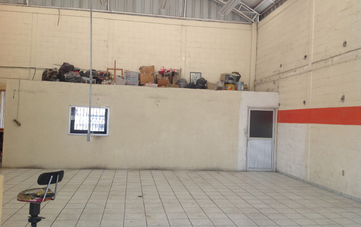 Foto de edificio en venta en  , pintores mexicanos, aguascalientes, aguascalientes, 1266851 No. 12