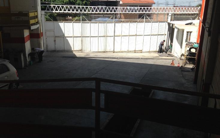 Foto de edificio en venta en  , pintores mexicanos, aguascalientes, aguascalientes, 1266851 No. 23