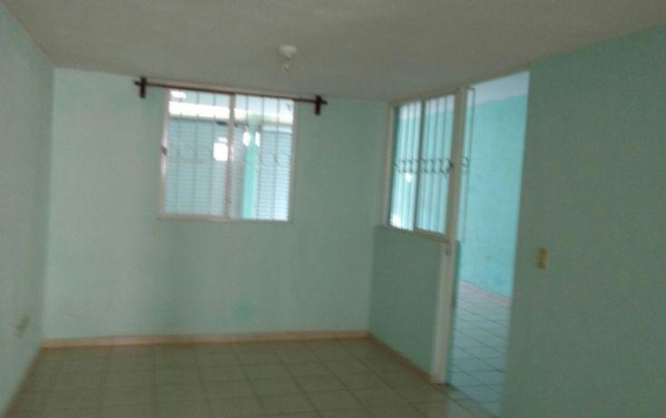 Foto de casa en venta en, pintores mexicanos, aguascalientes, aguascalientes, 1694318 no 02
