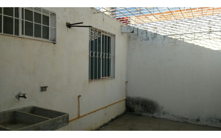 Foto de casa en venta en  , pintores mexicanos, aguascalientes, aguascalientes, 1694318 No. 02