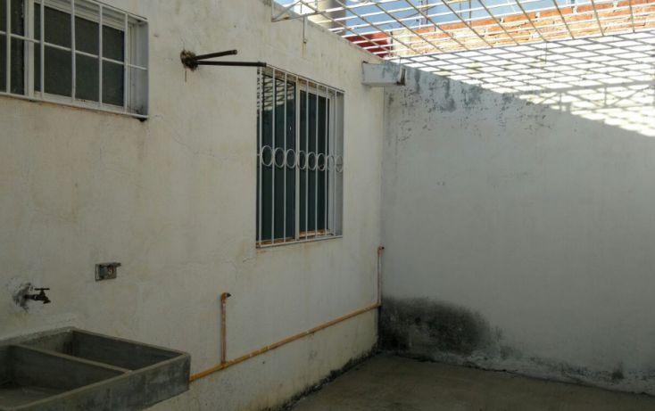Foto de casa en venta en, pintores mexicanos, aguascalientes, aguascalientes, 1694318 no 03