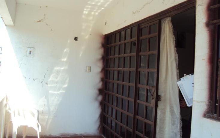 Foto de casa en venta en  , pintores mexicanos, aguascalientes, aguascalientes, 1767236 No. 09