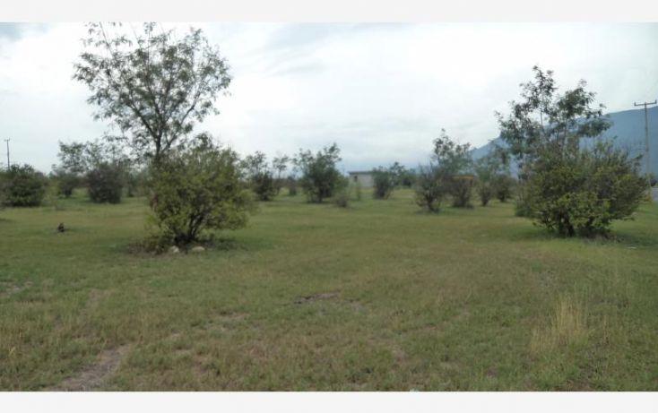 Foto de terreno comercial en venta en pinuela y laurel, el barranquito, cadereyta jiménez, nuevo león, 1897258 no 03