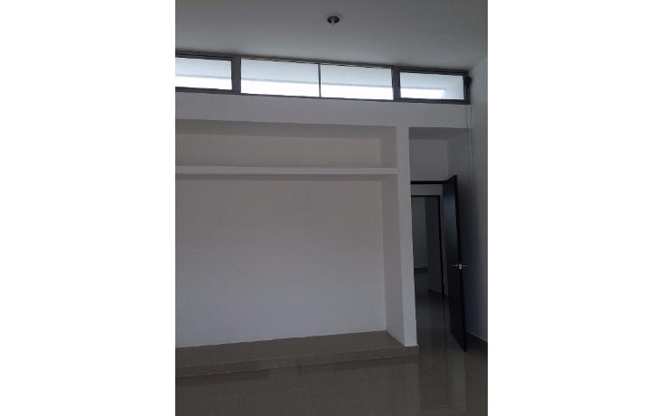 Foto de casa en venta en  , pinzon, mérida, yucatán, 1039841 No. 06