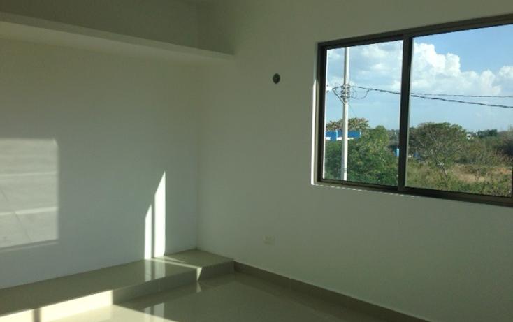 Foto de casa en venta en  , pinzon, m?rida, yucat?n, 1268229 No. 03