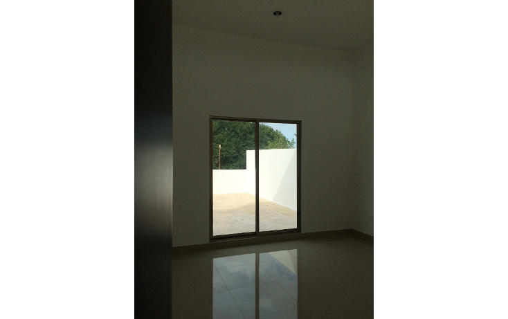 Foto de casa en venta en  , pinzon, m?rida, yucat?n, 1268229 No. 07