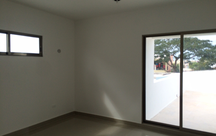 Foto de casa en venta en  , pinzon, m?rida, yucat?n, 1268229 No. 09